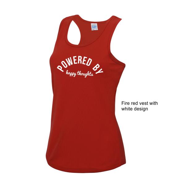 powered-by-ladies-vest-red