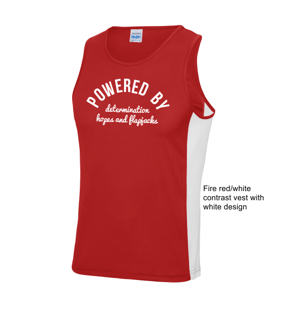 powered-by-mens-vest-red
