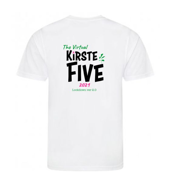 kirstie 5 2021 white back