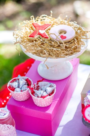 Hugs-Kisses-Valentine-Playdate-Party-via-Karas-Party-Ideas-KarasPartyIdeas.com2_