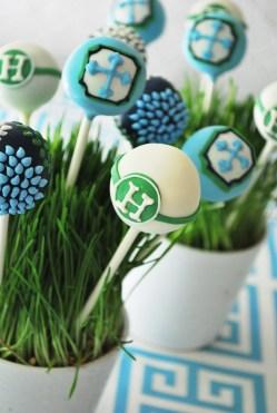 H-cake-pop