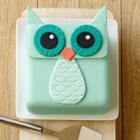 wide-eyed-owl-cake-large (1)