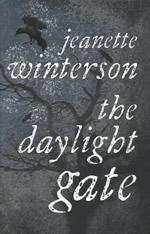 daylightgate_edit