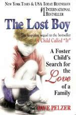 lost_boy_edit