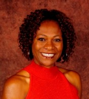 Blog 31 Rhonda Director