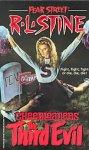 fs_cheerleaders_third_evil
