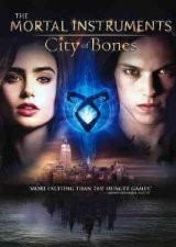 city_of_bones_movie