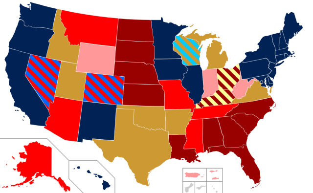 Samesex_marriage_in_USA.svg