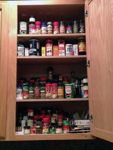 spice_cabinet_a