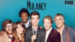 mulaney-title