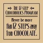12_step_chocolate