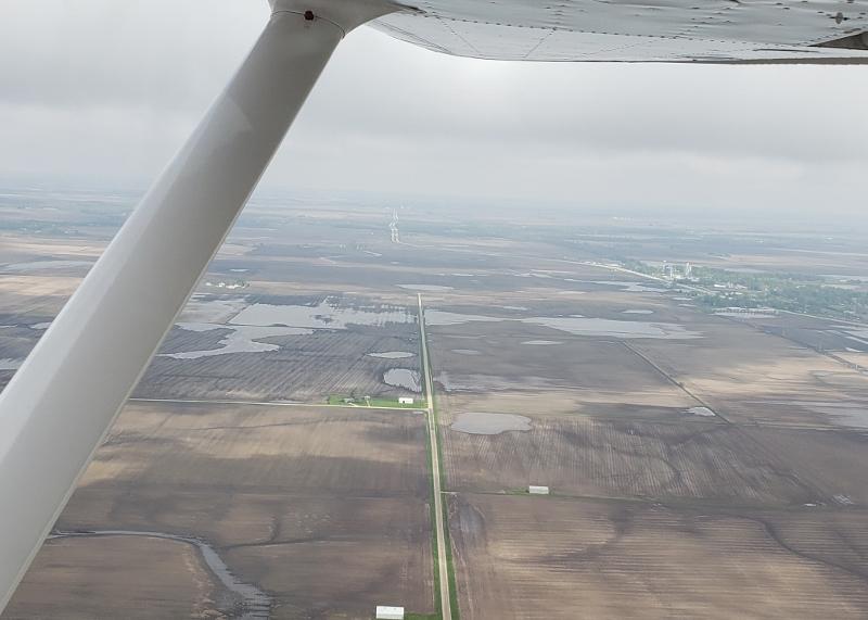 5-4-2019 Aerial 2