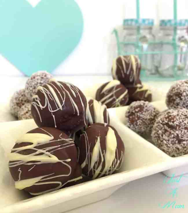 choc-mint-truffles-1