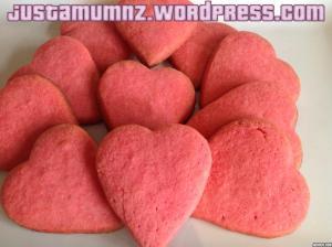 Jelly Sugar Cookies 13