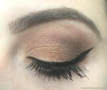 eyelook-3