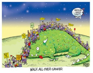 walk-all-over-cancer