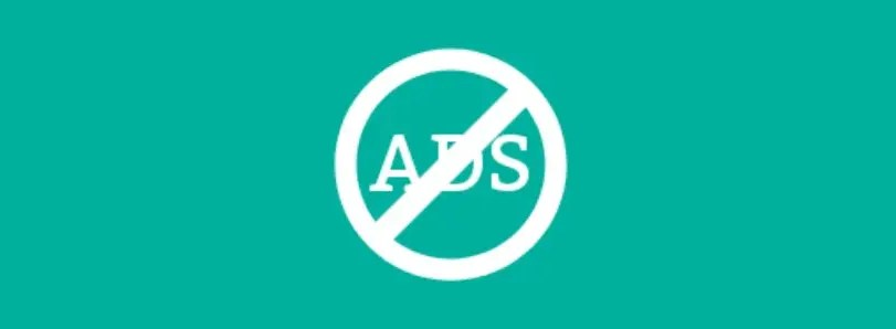 Simplest way to 'Remove Ads' via IAP