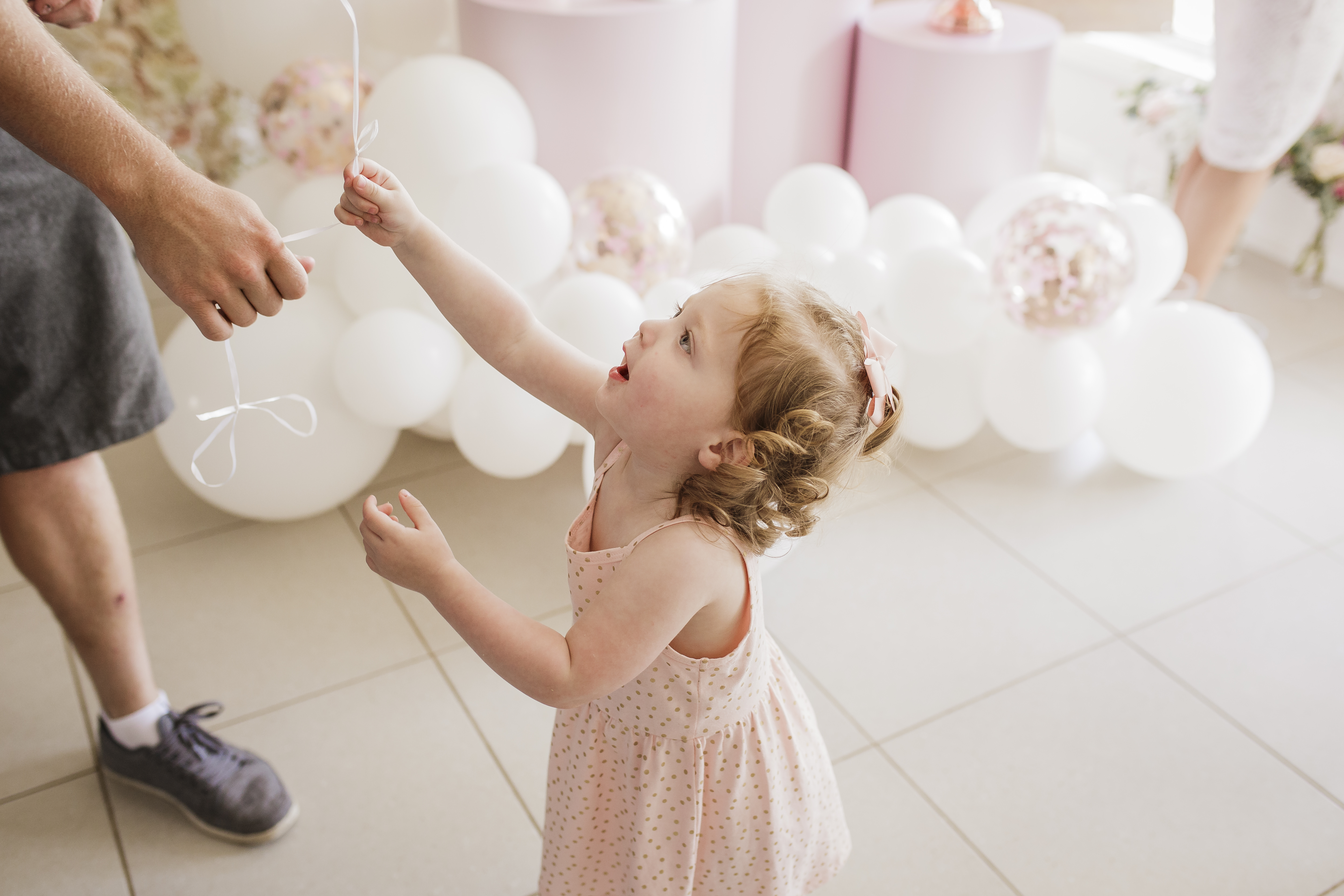 It Was Such A Lovely Day And Turned Out Just Amazingly! I Hope This Has  Helped Given You Some Ideas If You Are Planning Your Own Baby Shower!