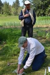 TSWCD_Sustainable_Soil_Workshop_04-20-15_80