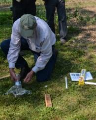 TSWCD_Sustainable_Soil_Workshop_04-20-15_81