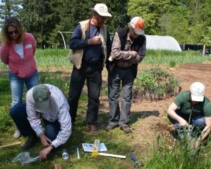 TSWCD_Sustainable_Soil_Workshop_04-20-15_82