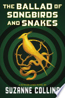 Rabid Reader Review: The Ballad of Songbirds and Snakes
