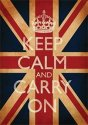 Keep-calm-and-carry-on-poster-print-union-jack-british-military-wwii-propaganda-art-234-x-165_16304_300
