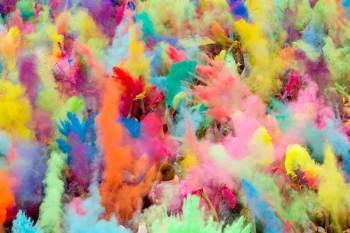 photo courtesy www.digitalhdphotos.com