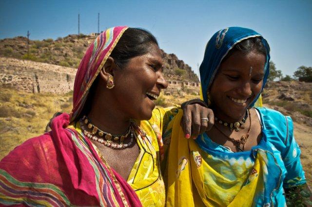 women courtesy forum.punjabijunktion.co.in