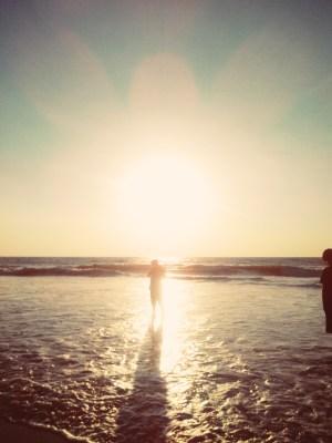 justaparna_beach_WestCoast_India (10)
