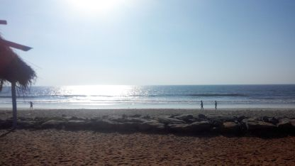 justaparna_beach_WestCoast_India (2)