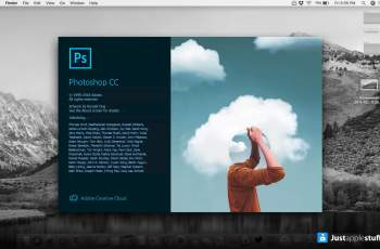 Download Mac Photoshop Torrent