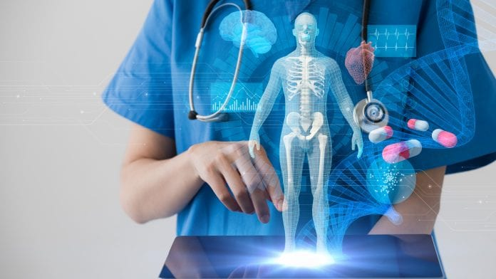 How is AI and machine learning benefiting the healthcare industry? – Health Europa