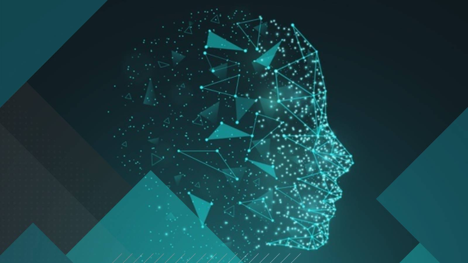 Reality Check: The Benefits of Artificial Intelligence – AiThority