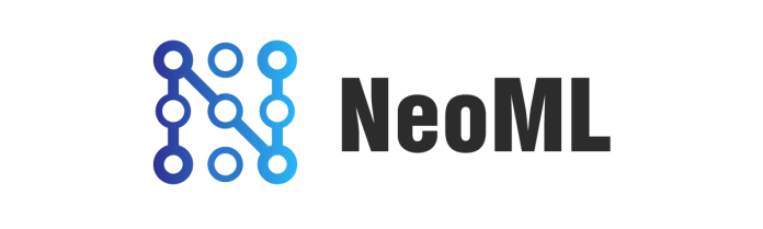 ABBYY Open-Sources NeoML, A Machine Learning Framework For Both Deep Learning And Traditional Algorithms – MarkTechPost