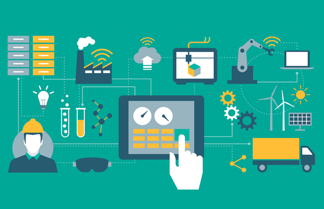 Artificial Intelligence (AI) strategy: 8 counterintuitive tips – The Enterprisers Project