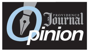 Opinion/Middendorf: Artificial intelligence and the future of warfare – The Providence Journal