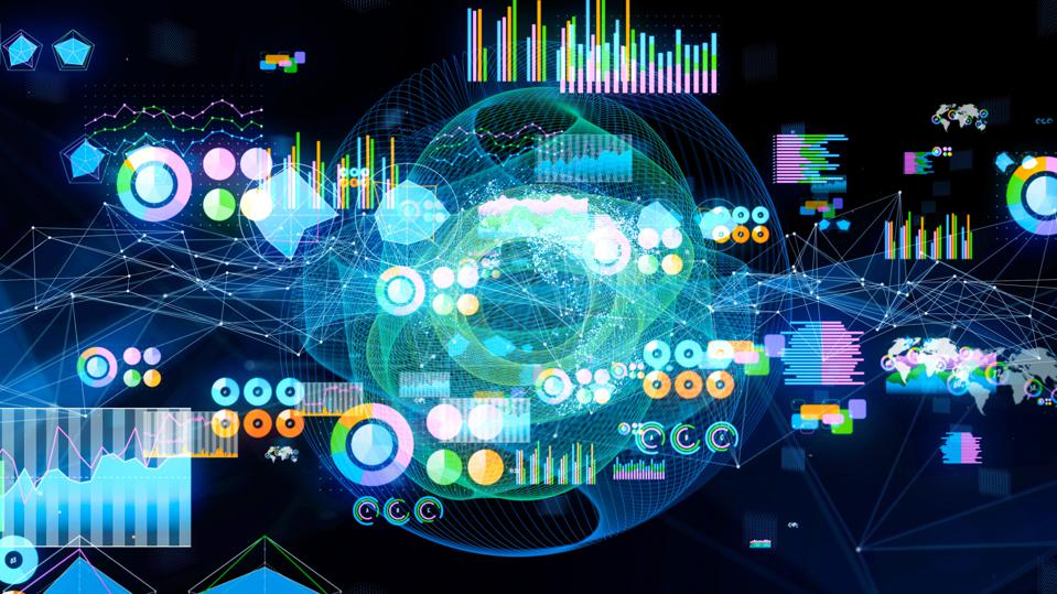 10 Ways AI And Machine Learning Are Improving Marketing In 2021 – Forbes