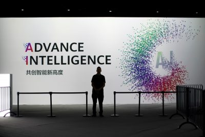Human decisions still needed in artificial intelligence for war – East Asia Forum