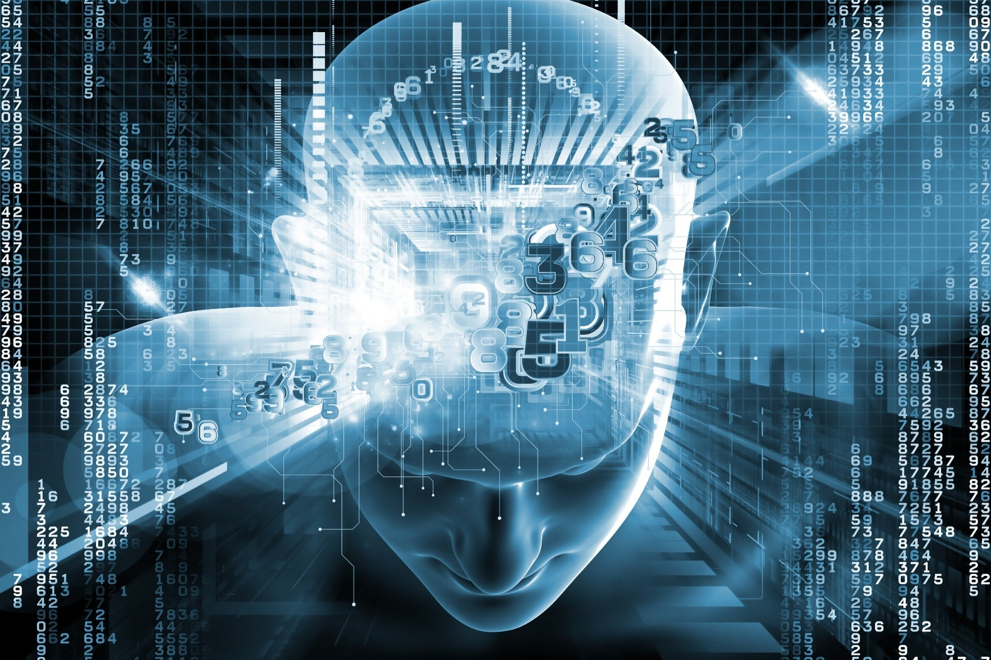 This Is the Most Powerful Artificial Intelligence Tool in the World – Entrepreneur