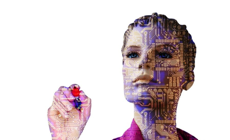 NIST proposes evaluation model for user trust in artificial intelligence – Security Magazine