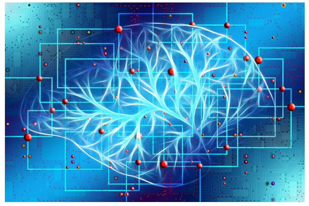 AI@EIF 2021: Artificial Intelligence and Machine Learning – ARC Viewpoints