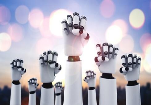 Machine Learning Basics Everyone Should Know – InformationWeek