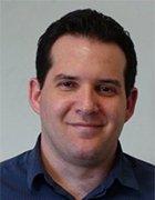 David Talby, founder and CTO of John Snow Labs