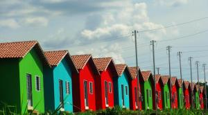Wholesale houses for down-payments on rentals - Should I?
