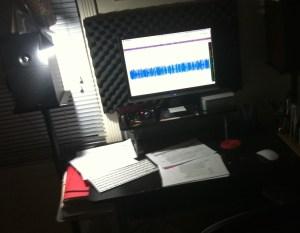 Edit-session-qc