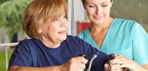 Caregivers-Article-001
