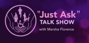 Just Ask Talk Show