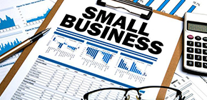 PRACTICAL TIPS FOR STARTING A SMALL BUSINESS