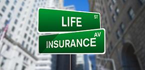 How Much Life Insurance Do I Need